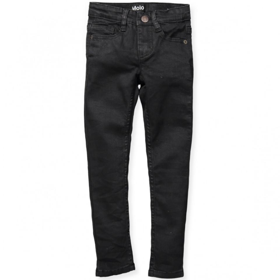 Augustine jeans