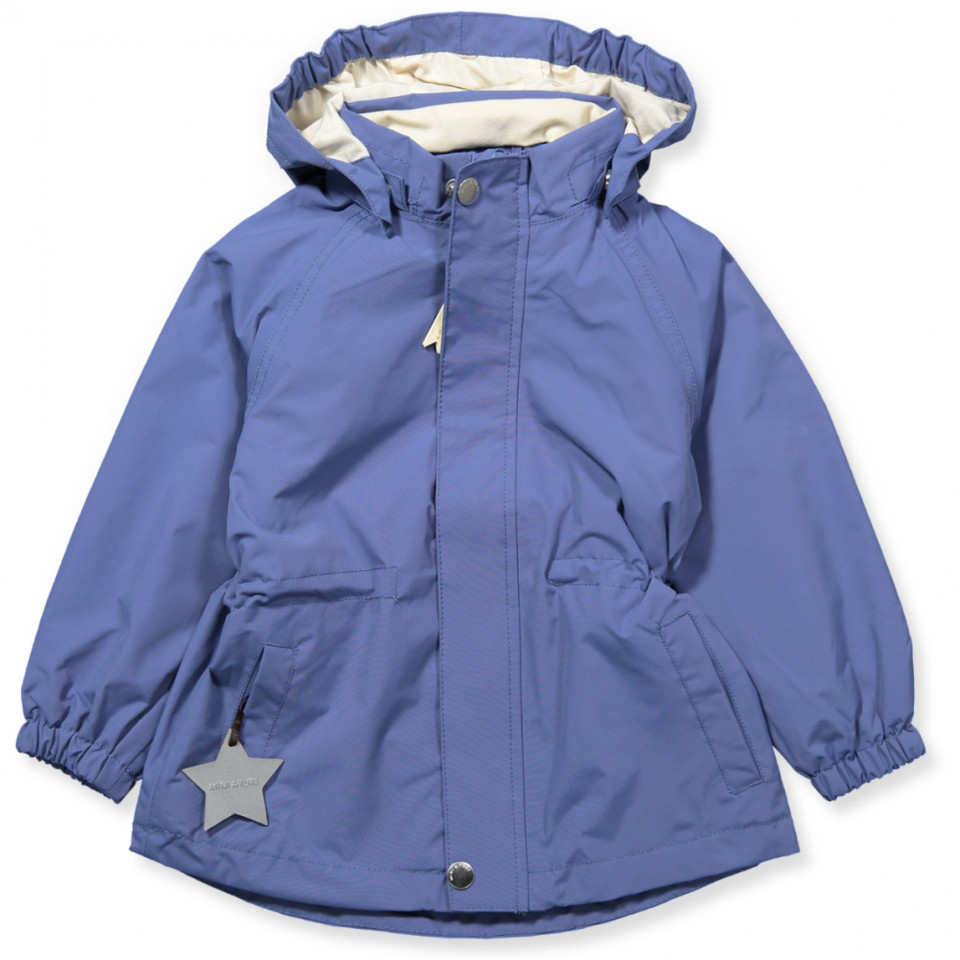 Wasi jacket