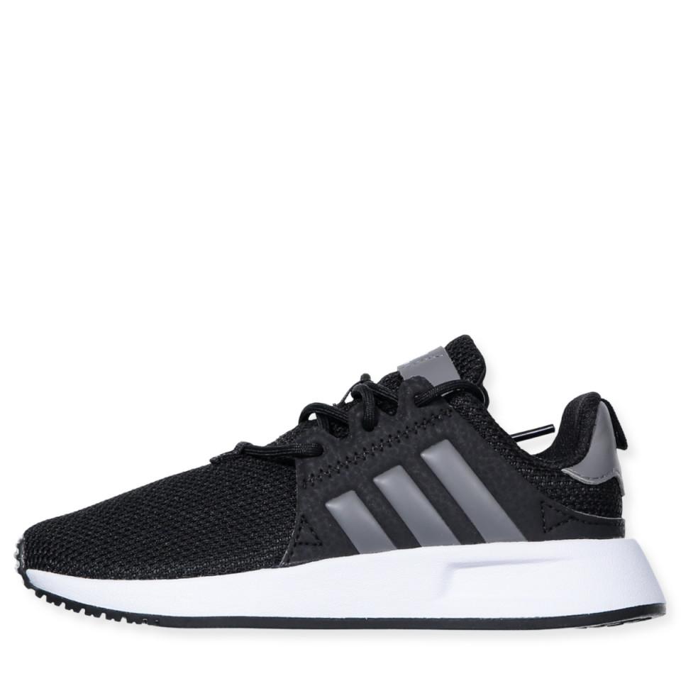 6c4250754eddb X¦PLR C sneakers