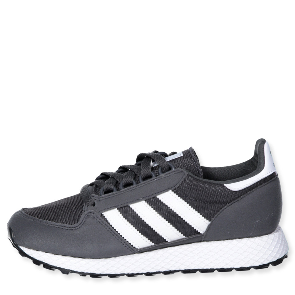 adidas Originals Forest Grove C sneakers Green