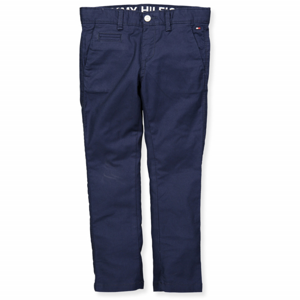outlet store best value cheap for discount Navy chino pants