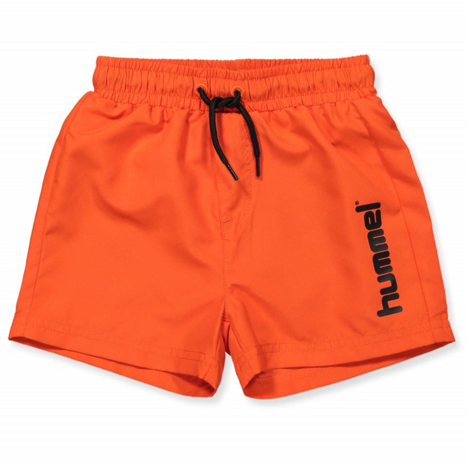 6d9bc8edd Bay UV 50 swim shorts