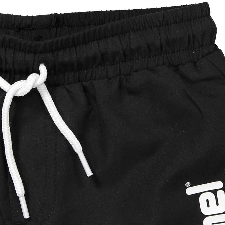 cad7a622c80 Bay UV 50 swim shorts. 20 people looked at this product