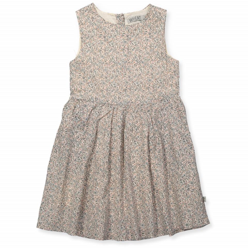Organic Thelma dress