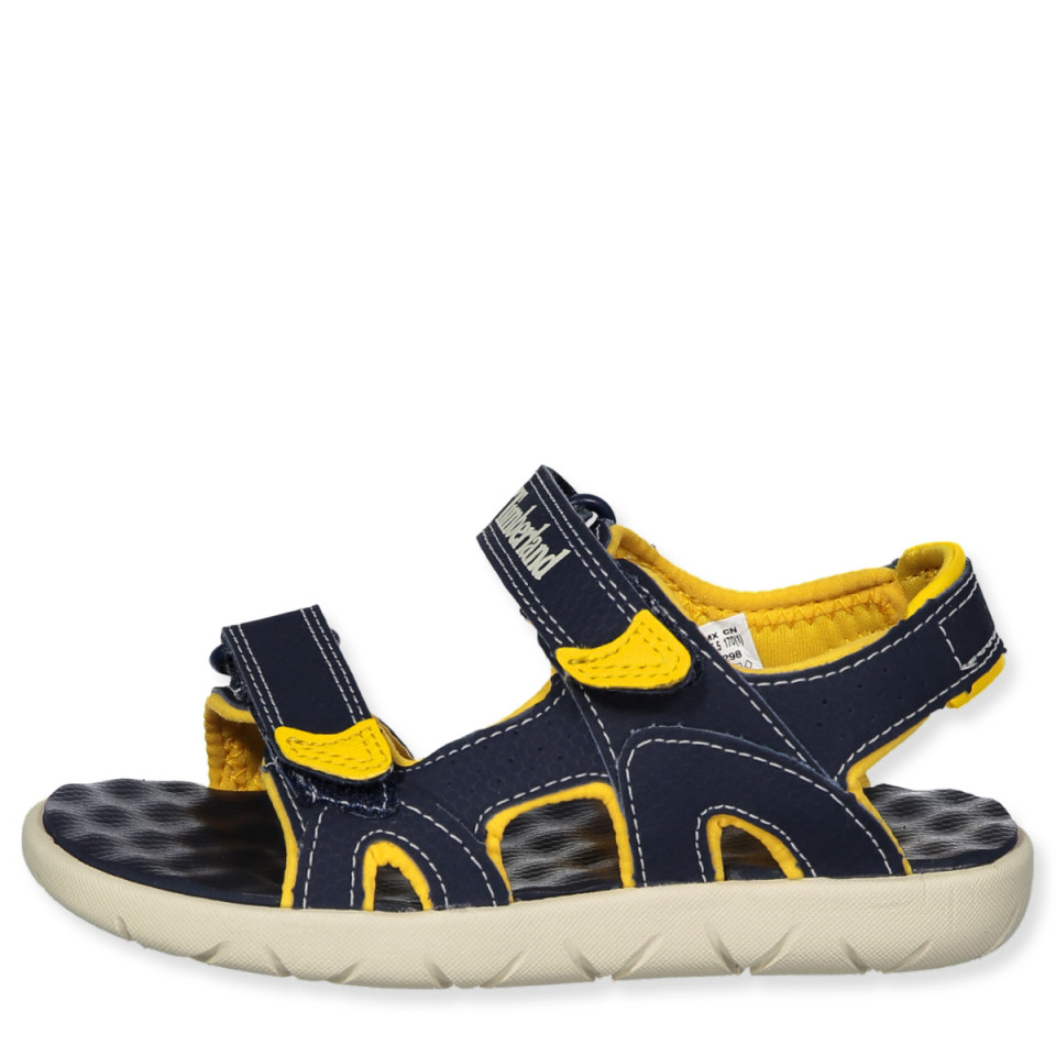 latest trends of 2019 50% off elegant shape Perkins row 2-strap sandals