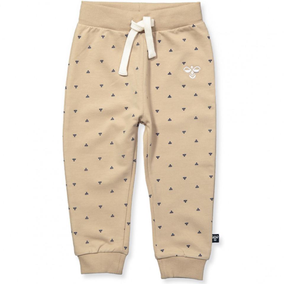 Norman sweatpants