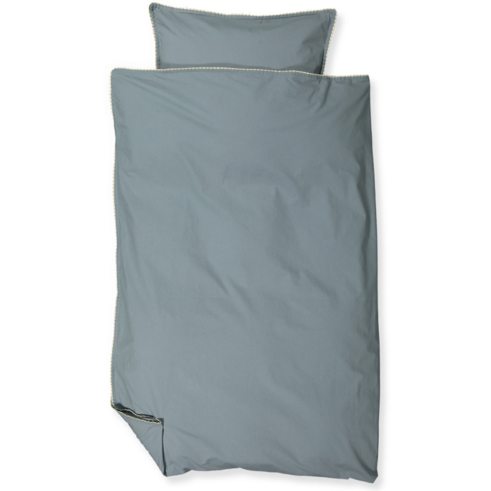 Haikan bedwear