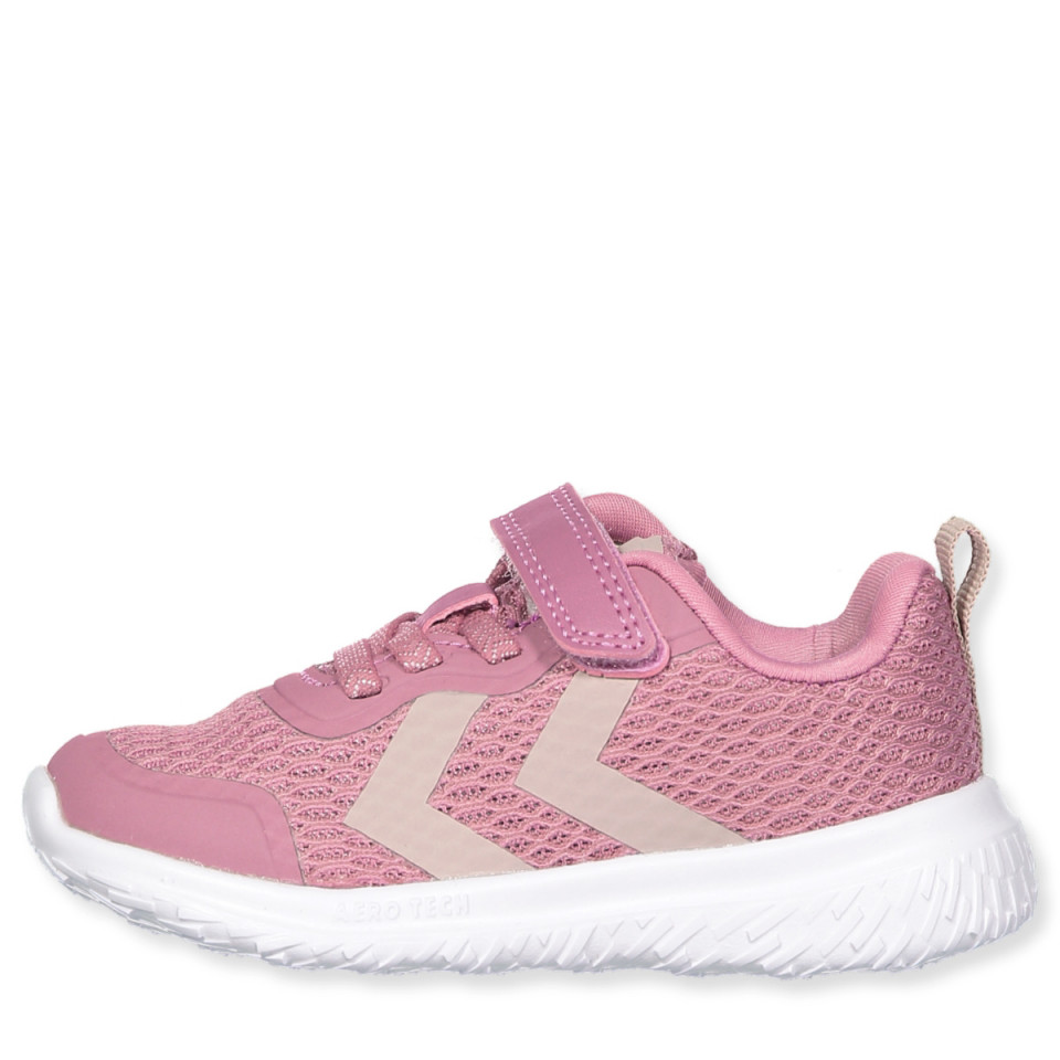 new product 05250 fd211 Actus ML Infant