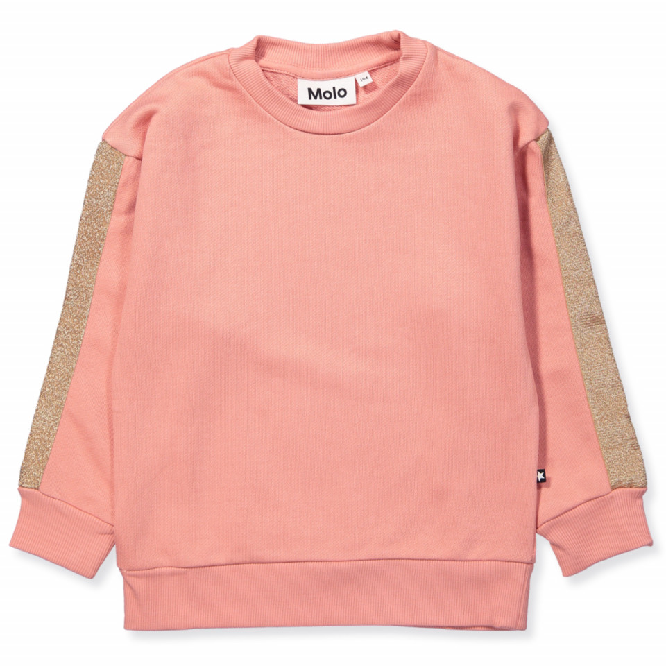 Manon sweatshirt