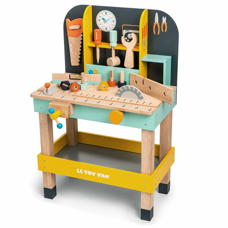 Surprising Work Bench Squirreltailoven Fun Painted Chair Ideas Images Squirreltailovenorg