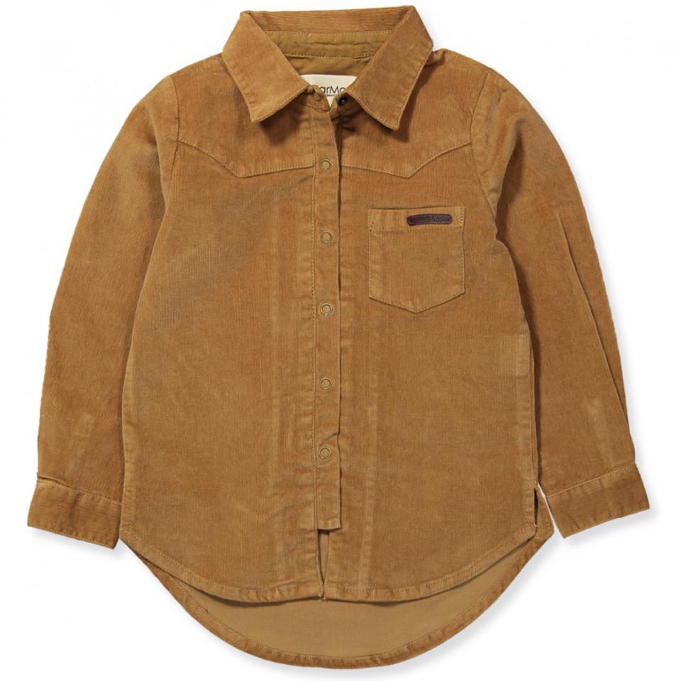 Theo shirt