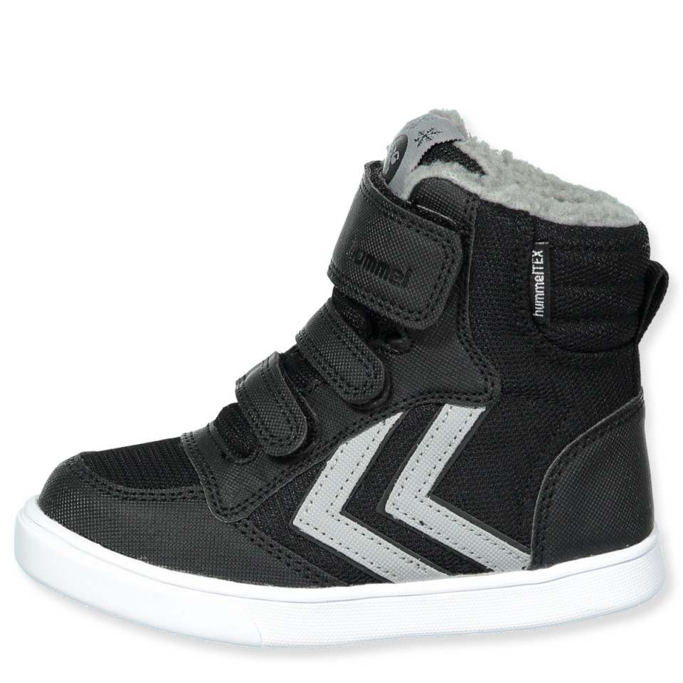 Stadil Poly Boot Mid Jr