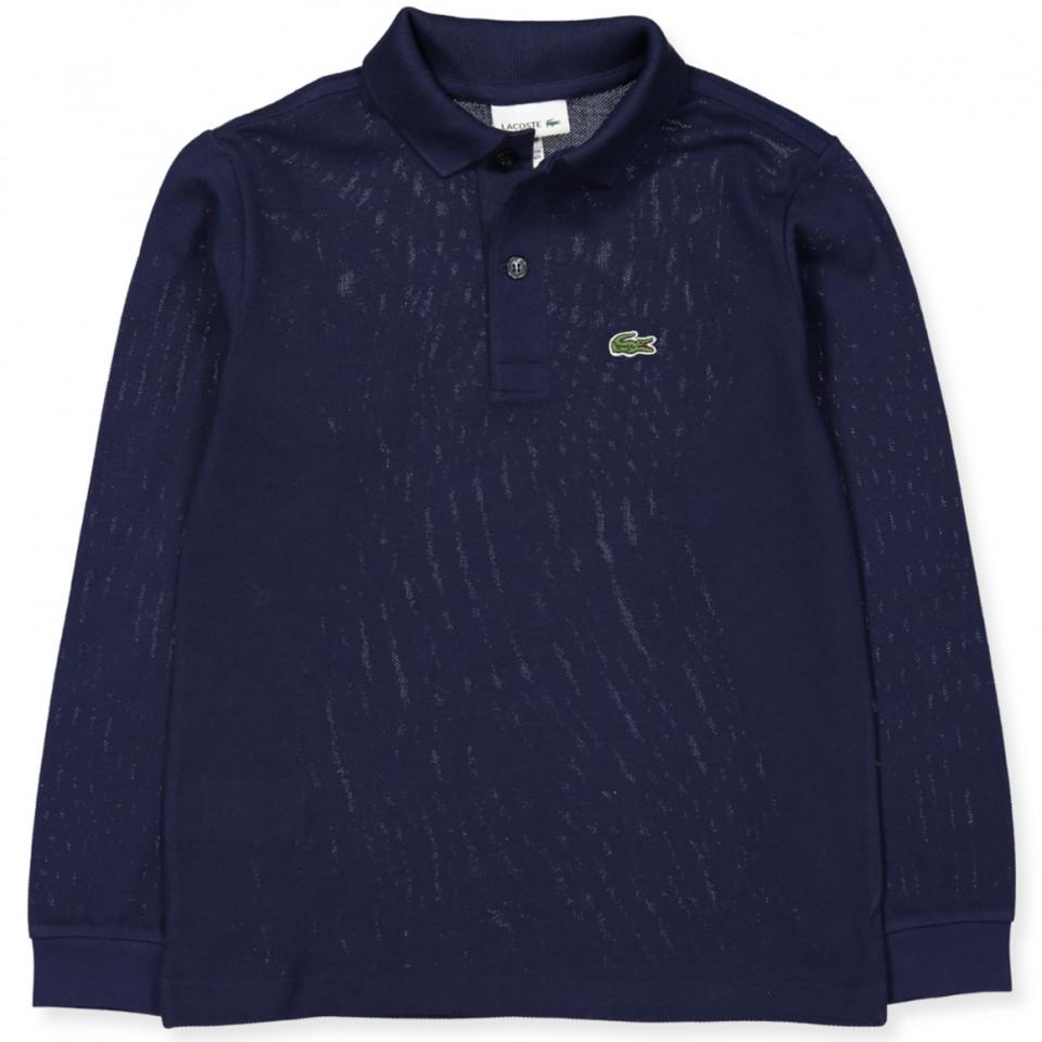 abholen Promo-Codes billiger Navy LS t-shirt