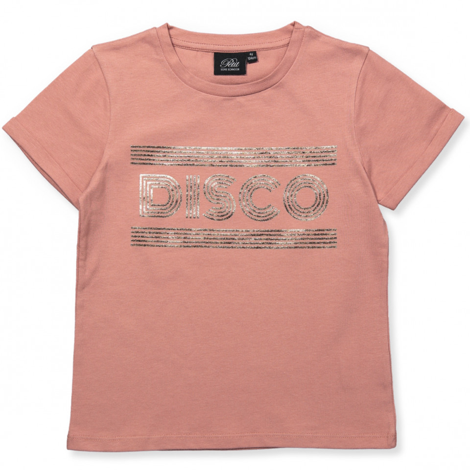 Liva t-shirt