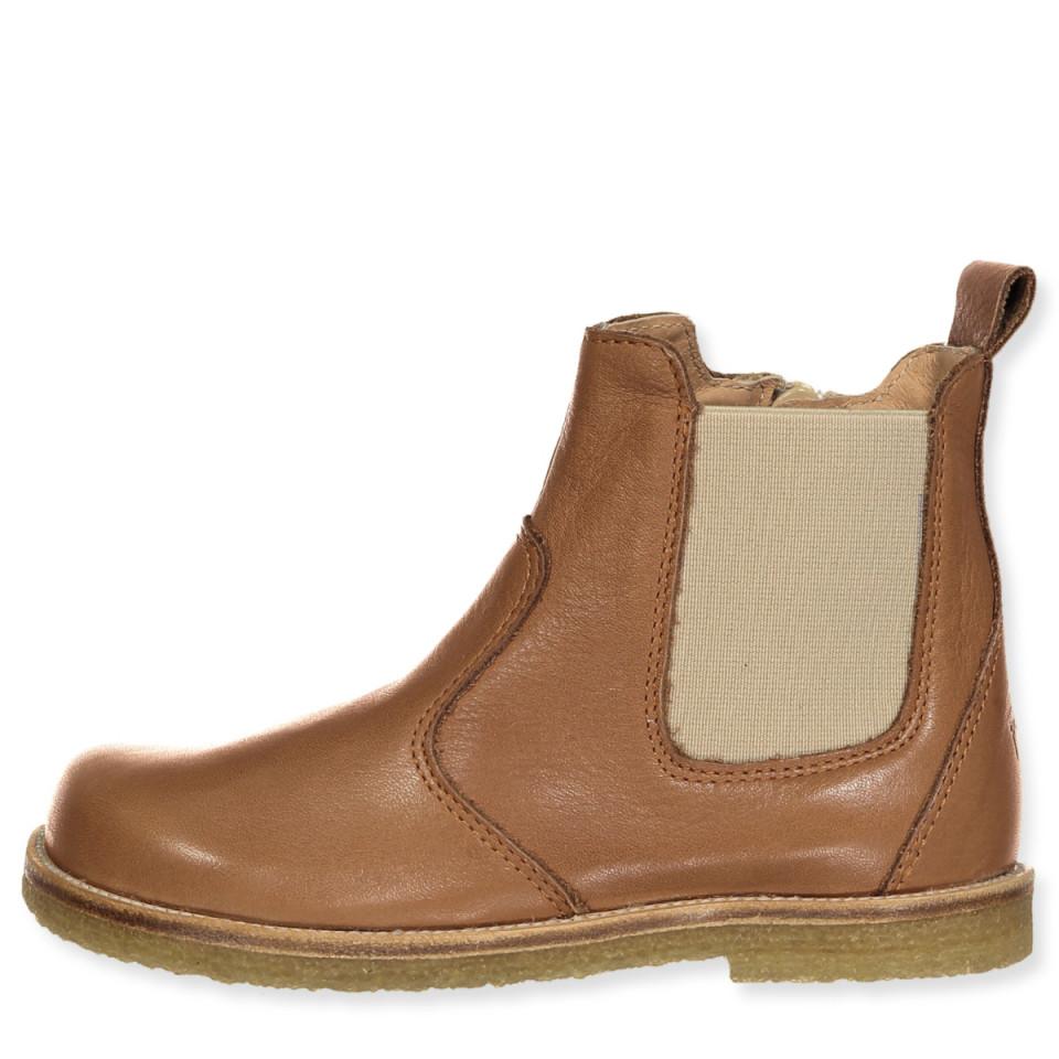 online store 2e920 d8f1c Camel boots