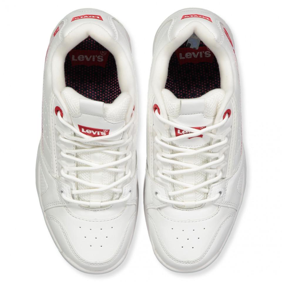Levi's® SOHO Sneakers light blue