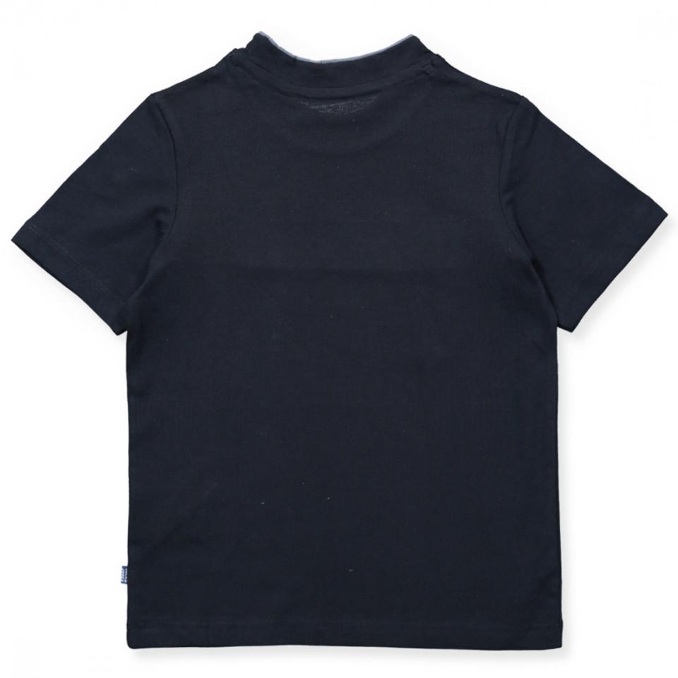 Artic t shirt