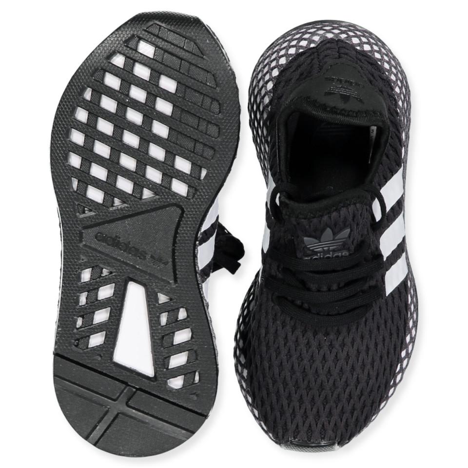 adidas originals Deerupt Runner Children