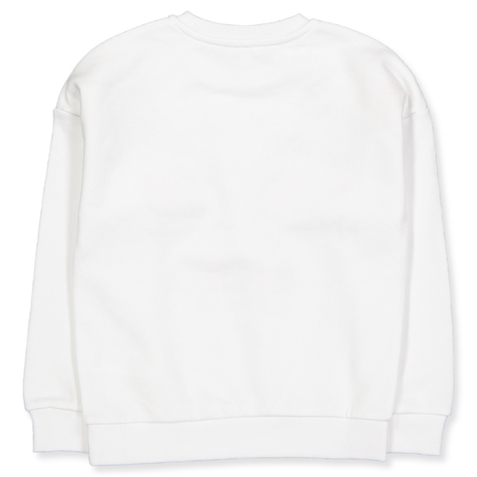 Jalane sweatshirt