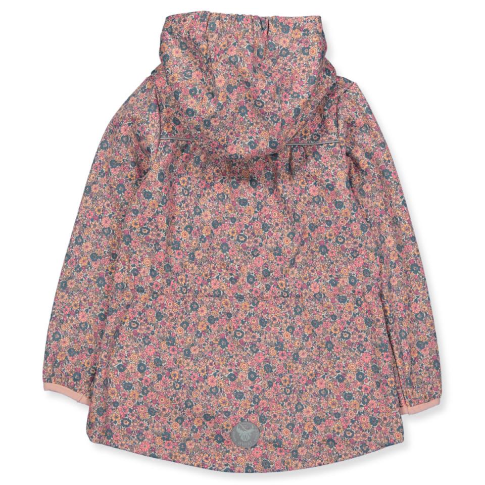 Softshell Jacket Gilda – Wheat.dk