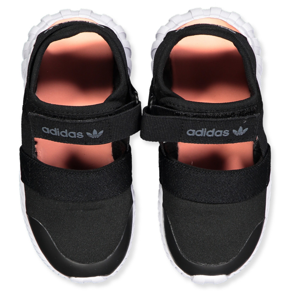 I had these when I waslittle!! | Toddler adidas, Baby shoes