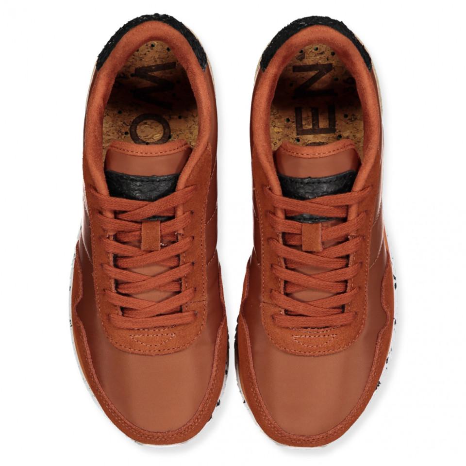 woden nora sneakers
