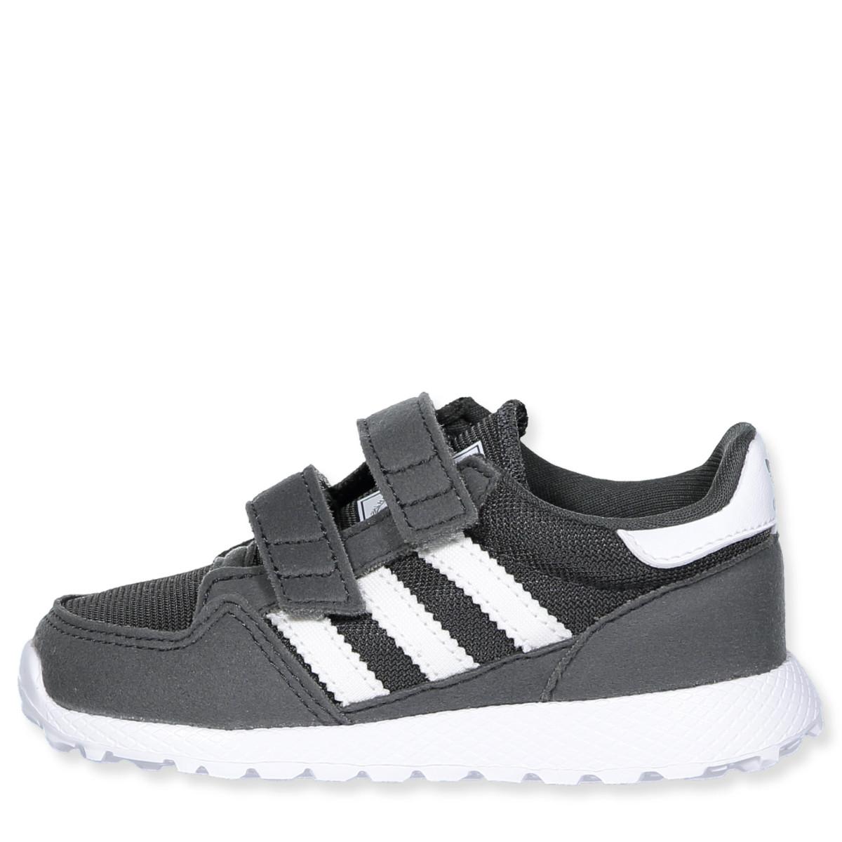 Adidas Forest Grove CF (I)