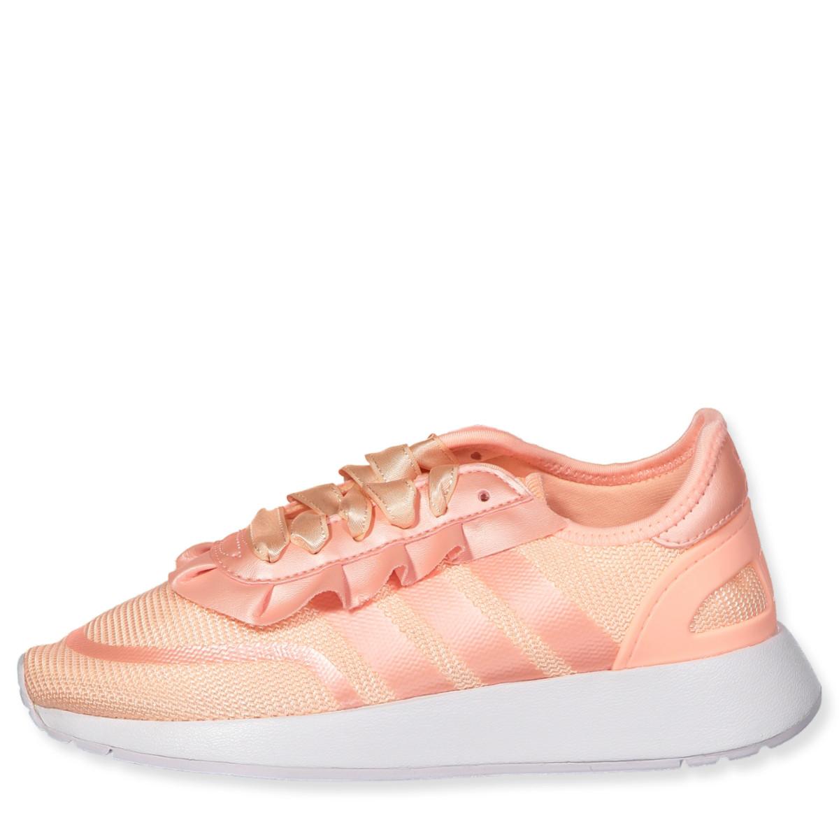 Adidas Originals - N-5923 J sneakers