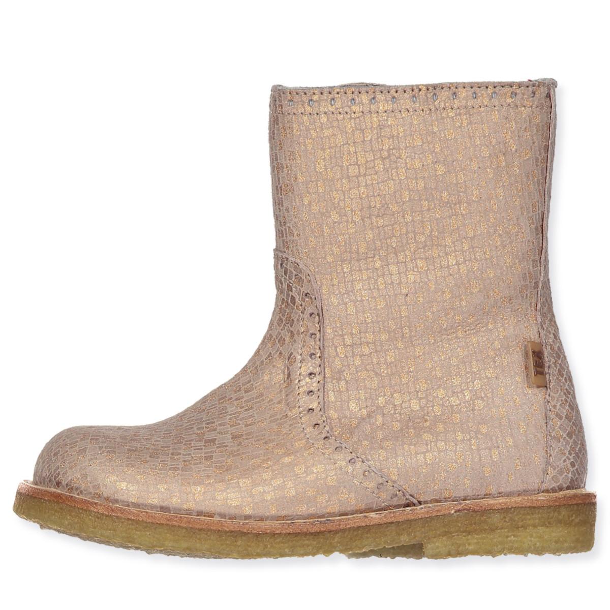 Bisgaard - Emeli tex winter boots