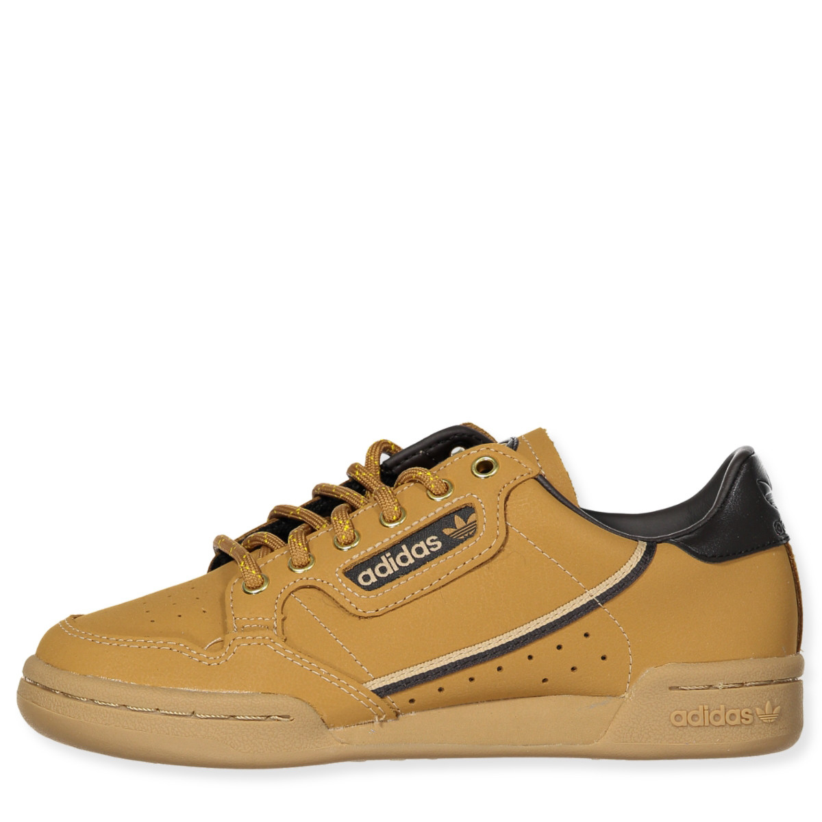 Continental 80 J sneakers