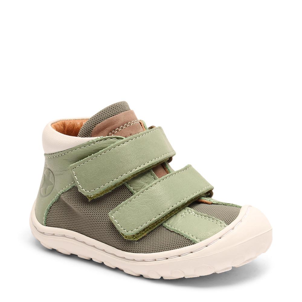 Bisgaard Boys Loafers