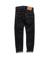 510 jeans