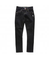 Nanna jeans - girl
