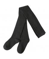 Dark grey tights