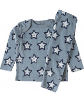 Buster & Macy baby set