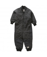 Oz thermo suit