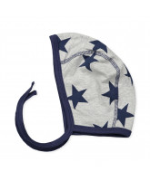 Nis baby hat