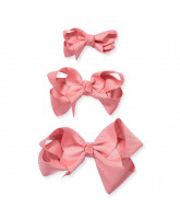 Rose bow