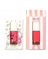 Mom & me 2 pack - nailpolish for mum and child