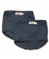 2 pack baby underpants