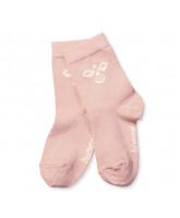 Sutton socks