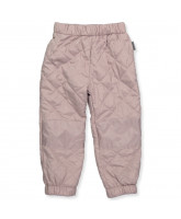Birke thermo pants