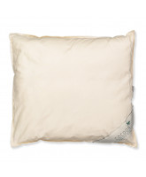 Merino wool junior pillow 40x45 cm