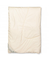 Merino wool junior duvet 100x140 cm