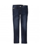 Skinzee jeans - girl