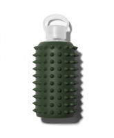 Little Cash Spiked water bottle 500ml