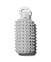 Little London Spiked water bottle 500ml