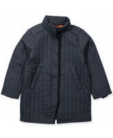 Chilini quilted jacket