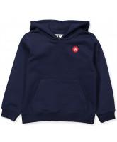 Izzy sweatshirt