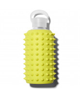 Little Gigi Spiked water bottle 500ml